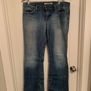 Joe's Jeans - Straight Leg